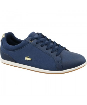 Buty Lacoste Rey Lace 119 W 737CFA0037NG5