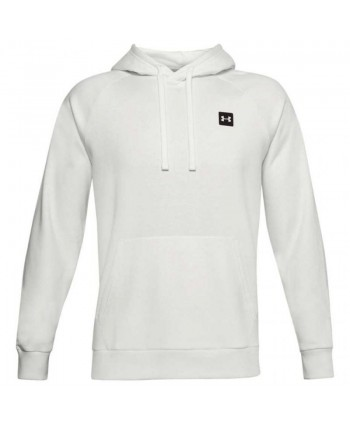 Bluza Under Armour Rival Fleece Hoodie M 1357092 112